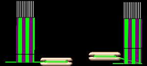 proceso_tejido