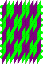 tejido1