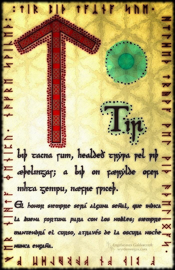 Runa-TIR