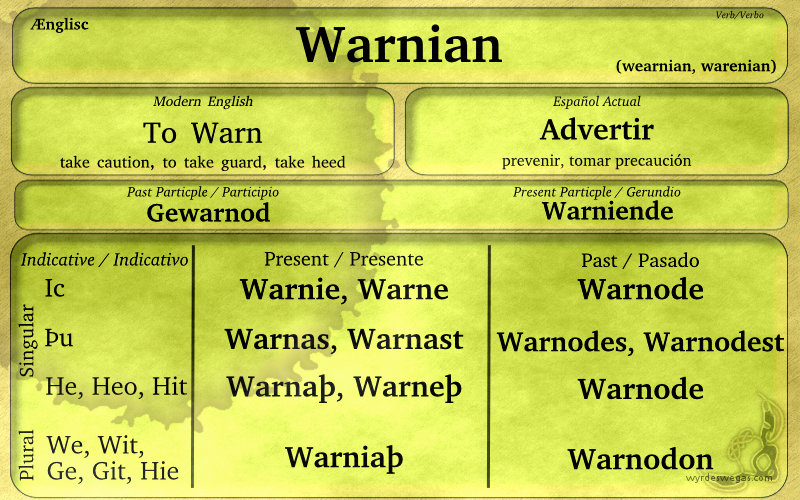 as_word_warnian