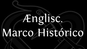 Ænglisc_1