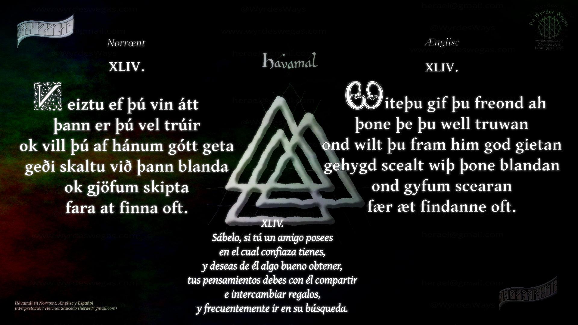 havamal_44